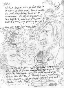 sketchbook-journal-3-8-18a