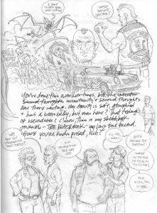 sketchbook-journal-3-8-18b