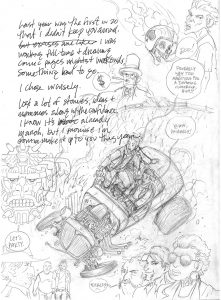sketchbook-journal-3-8-18c